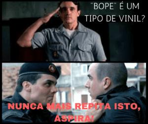 BOPP E VINIL