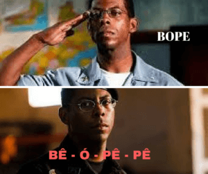 BOPP PARA RÓTULOS